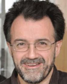 Dimitris Kletsas